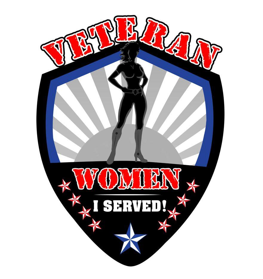 Veteran Women